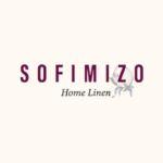 sofimizo.gr